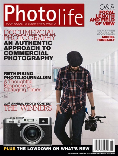 Photo Life Preview