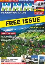 Free MMM sample issue 2017 issue Free MMM sample issue 2017
