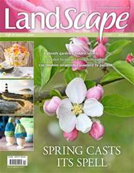LandScape issue Spring 2017