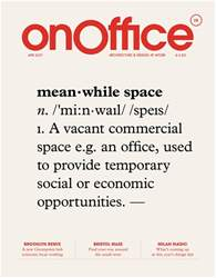 OnOffice issue Apr 2017