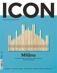 Icon issue May 2017