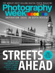 Photography Week issue issue234