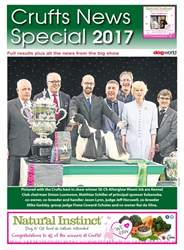 17/03/2017 issue 17/03/2017