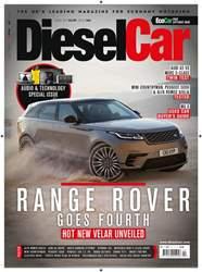Diesel Car issue Diesel Car