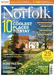 Apr-17 issue Apr-17