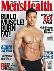 Apr 2017 issue Apr 2017