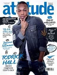 Attitude issue 282