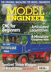 Model Engineer issue 4557