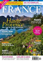 France issue May-17