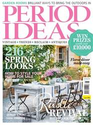 Period Ideas issue May-17