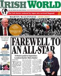 Irish World issue 1562