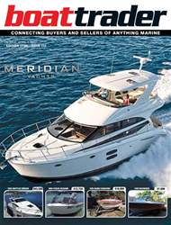 Boat Trader Australia issue 17-09