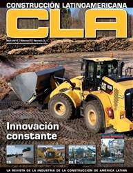 Construction Latin America Spain issue Construction Latin America Spain