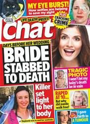 13th April 2017 issue 13th April 2017