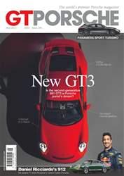 May 17 issue May 17