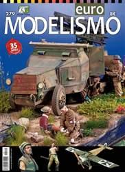 Euromodelismo issue EM279