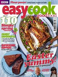 Easy Cook issue Issue 101