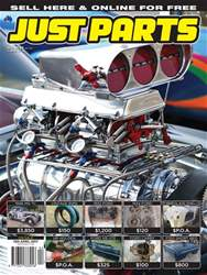 JUST PARTS issue 17-10