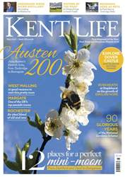 Kent Life issue Kent Life