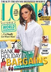 17th April 2017 issue 17th April 2017