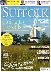 EADT Suffolk issue May-17