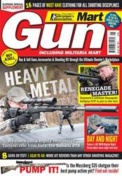 Gunmart issue May-17