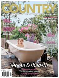 Australian Country issue Issue#20.3 MarApr 17