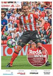 Sunderland FC issue Sunderland FC