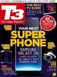 T3 issue May 2017