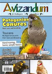 Avizandum issue May 2017