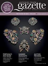2288 JEWELLERY AND WATCHES FEATURE issue 2288 JEWELLERY AND WATCHES FEATURE