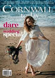 Cornwall Today issue May 2017
