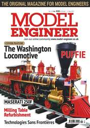 Model Engineer issue 4559