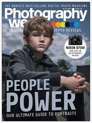 Photography Week issue issue239