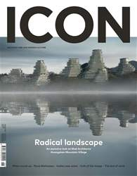 Icon issue June 2017