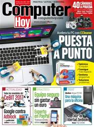 Computer Hoy issue 484