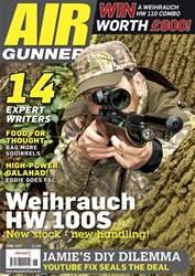 Airgunner issue Jun-17