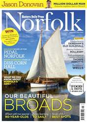 EDP Norfolk issue May-17