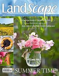 LandScape issue May/Jun 2017