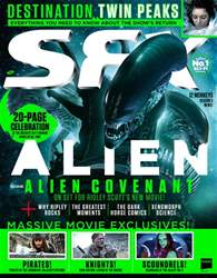 SFX issue July 2017