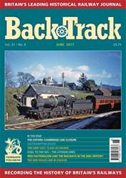 Backtrack issue Backtrack