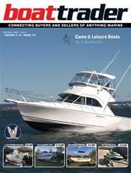 Boat Trader Australia issue 17-10