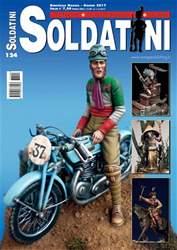 Soldatini issue 124