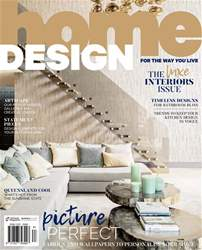 Home Design issue Issue#20.2 2017