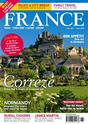 France issue Jun-17