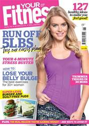 Your Fitness issue Jun-17