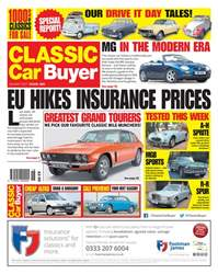 No. 380 EU hikes insurance prices issue No. 380 EU hikes insurance prices