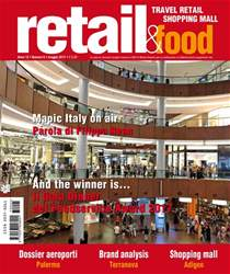 Retail&food issue Retail&food