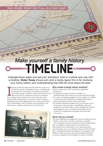 Family Tree Preview 32