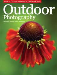 Outdoor Photography issue June 2017